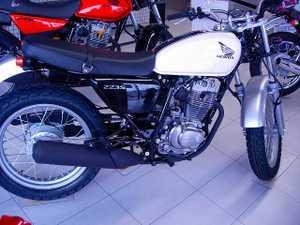 Dscn4475