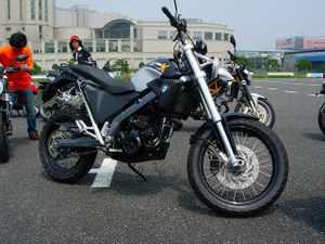 Dscn5061