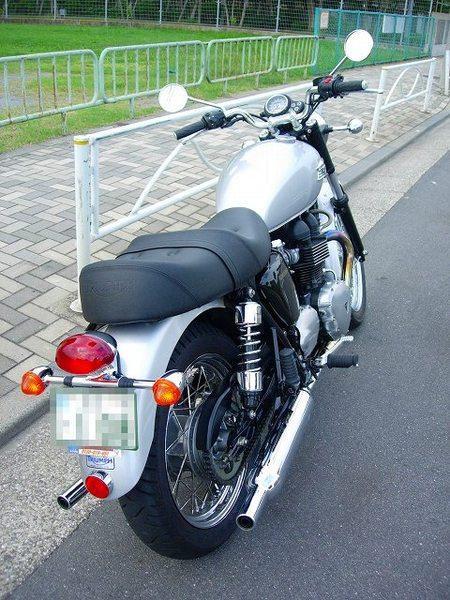 Dscn5552