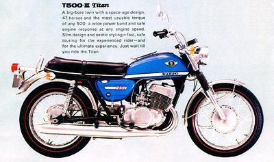 1970_t500iiibrochure_680_2