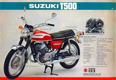 T500_1973k_680_2