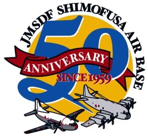 Logo50_2