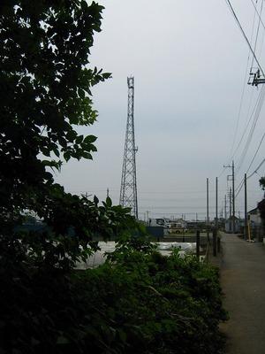 Img_3896