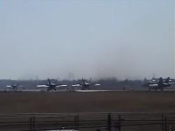 Takeoff_3