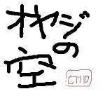 Sora2